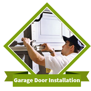 Galaxy Garage Door Service El Cajon, CA 619-407-9553